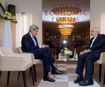 Iran nuclear negotiations set to escalate ahead of key deadline