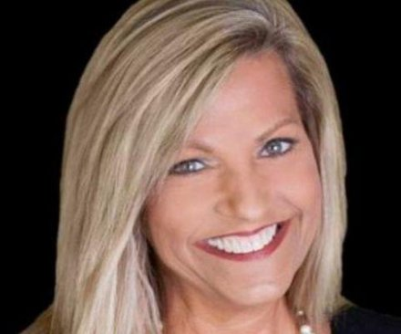 Body of missing Realtor Beverly Carter found