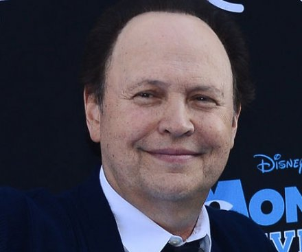 Billy Crystal to honor Robin Williams at 2014 Emmy ceremony