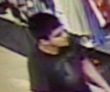 Massive manhunt underway for Seattle-area mall shooter who killed 5