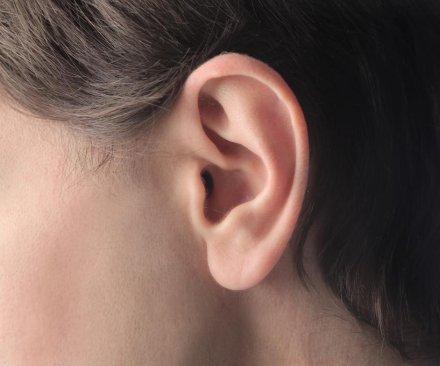 Brain imaging helps scientists track tinnitus, phantom ear ringing