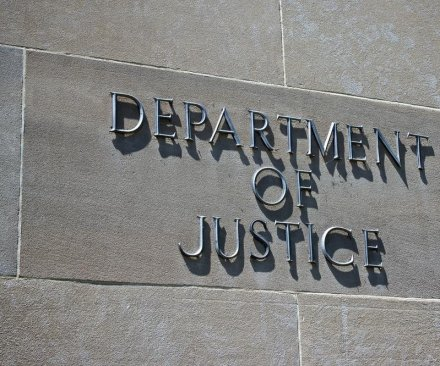 Reports: 6,000 nonviolent prisoners to be released by DOJ