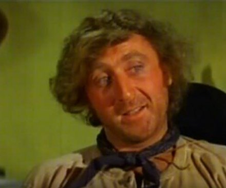 Beloved and iconic funnyman Gene Wilder dies at 83