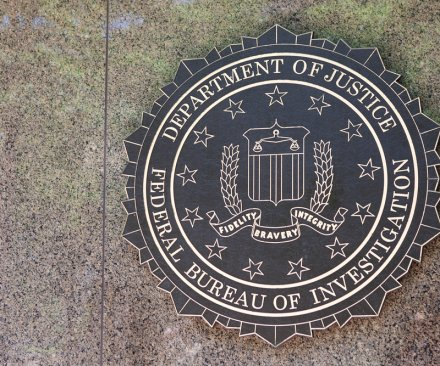 FBI warns states about potential election systems cyberattacks after 2 breaches