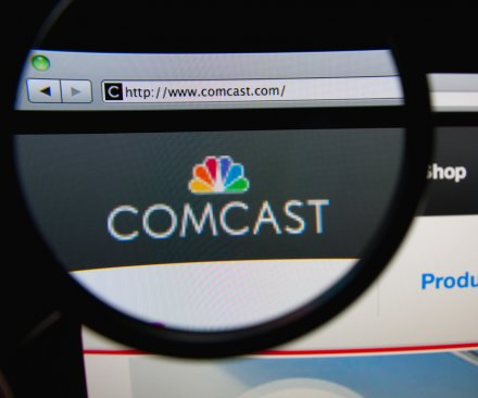 Time Warner Cable: No indication DOJ will block Comcast merger