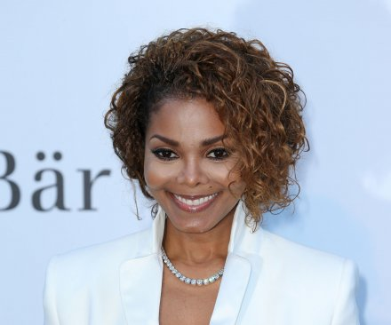 Janet Jackson, NWA, Cheap Trick lead Rock and Roll Hall of Fame nominations