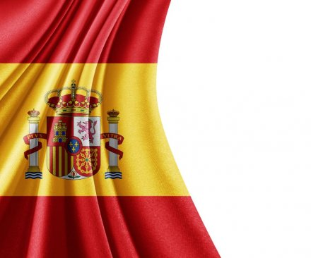 Spanish to repeat general election