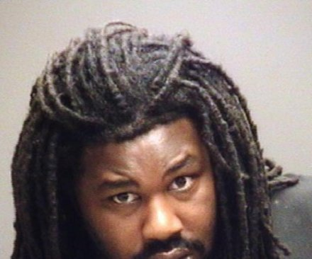 Bench warrant issued for Jesse Matthew in 2005 rape case