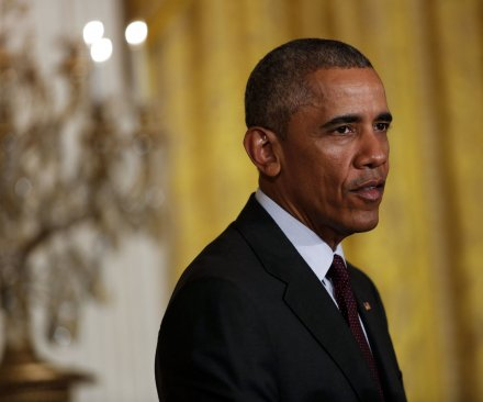 Obama meets with Ethiopian leader to discuss regional conflicts