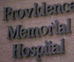 More than 700 infants exposed to tuberculosis at Texas hospital