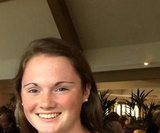 Police offer reward for missing UVA student