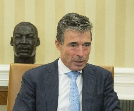 NATO considers creation of rapid response team for Eastern Europe