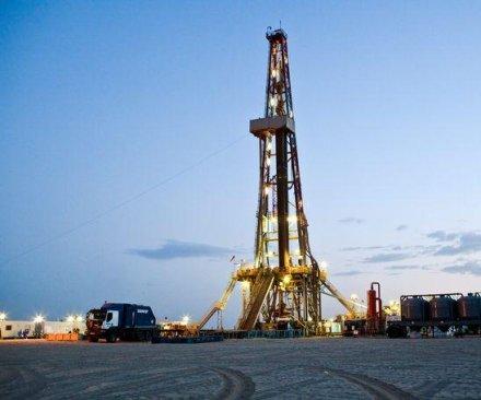U.N. wants peaceful solution to war in oil-rich Libya