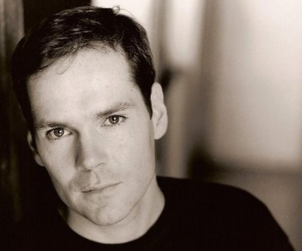 Actor Jonathan Crombie, Gilbert in 'Anne of Green Gables' TV movies, dead at 48
