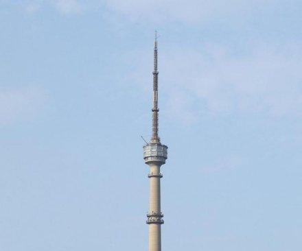 South Korea denounces North Korean radio spy messages