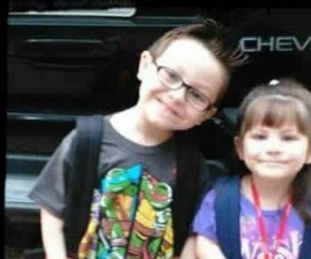 6-year-old Jacob Hall on life support after S.C. school playground shooting