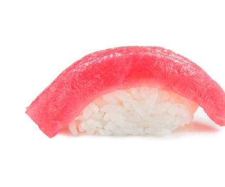 53 people sickened by salmonella linked to raw tuna