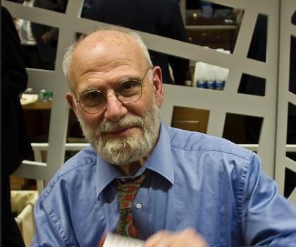 Famed neurologist Oliver Sacks, author of Awakenings, dead at 82