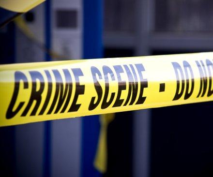 Houston active shooter scene declared over, 2 dead, 1 injured