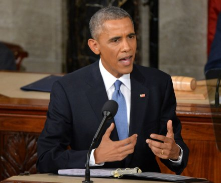 Obama drops plan to end tax break for 529 plans