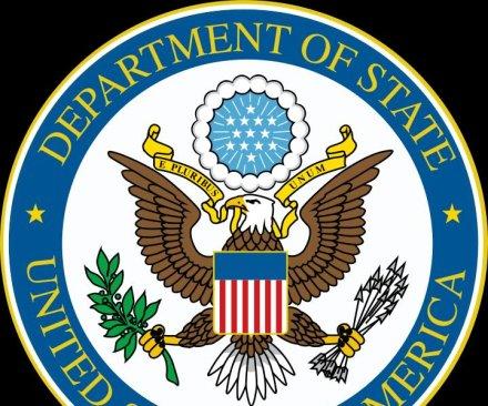U.S. designates Osama bin Laden's former doctor a 'global terrorist'