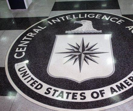 ACLU files lawsuit against psychologists behind CIA's interrogation program
