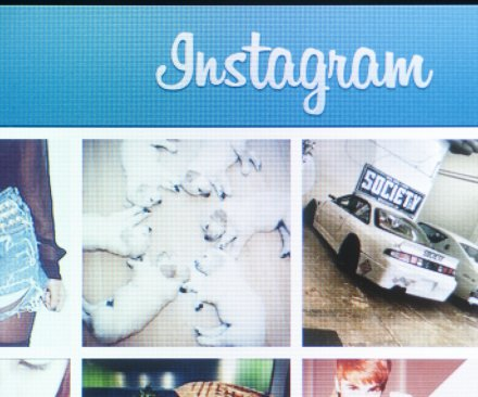 Analyst: Instagram now worth 35 times what Facebook paid for it