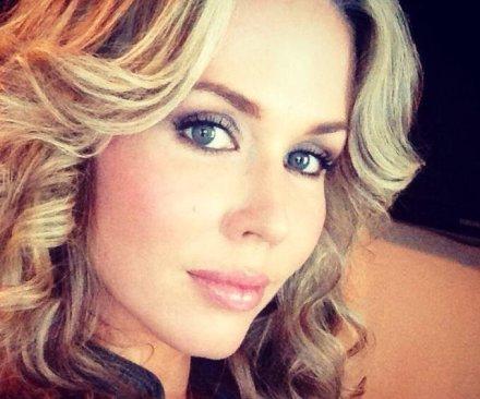 Jessica Arrendale dies shielding daughter from boyfriend with gun