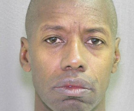 Confessed serial killer says he began 20 years ago