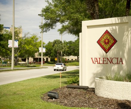 Valencia College bans student participation in vaginal sonograms after lawsuit