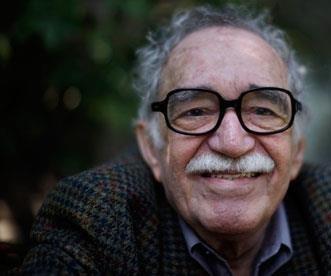 University of Texas acquires Gabriel Garcia Marquez archive