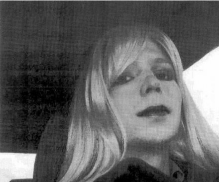 ACLU: Chelsea Manning faces indefinite solitary confinement, no parole after suicide attempt