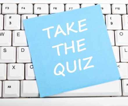 Take the UPI quiz on notable news of 2014