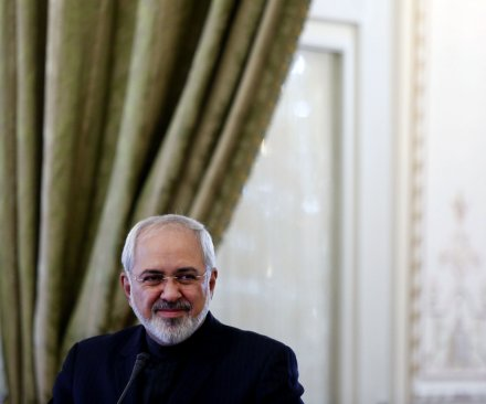 Iran wants more non-oil exports, better prices