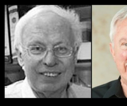 Nobel Prize in Chemistry awarded to DNA cell repair pioneers