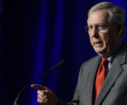 U.S. Senate will likely override veto of 9/11 lawsuit bill