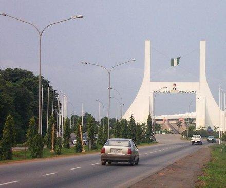 Bomb attacks in Nigerian capital of Abuja kill at least 18 people