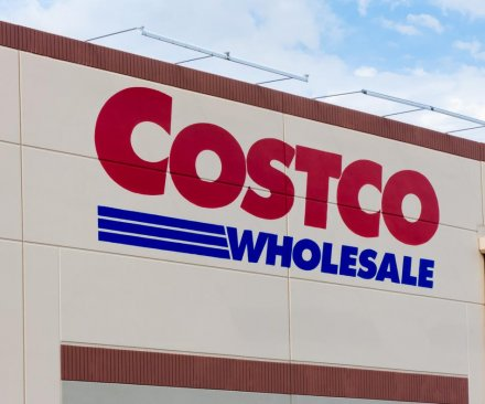 E. coli outbreak covering 7 states linked to Costco chicken salad, officials say