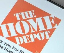 After Home Depot hack, reports of fraudulent activity on credit and debit cards