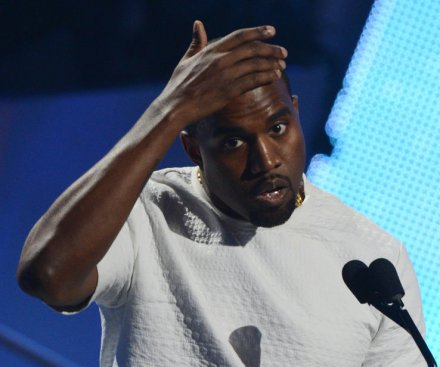 Kanye West harassed 2 disabled concertgoers
