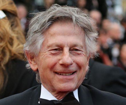 Filmmaker Polanski will not be extradited from Poland