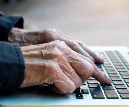 Computerized brain training delays dementia development, study says