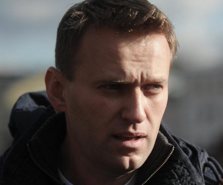 Russian Kremlin critic freed from Moscow jail