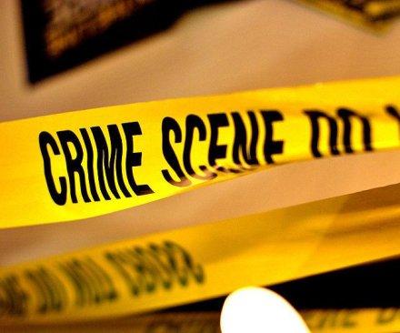 One Calif. deputy killed, three others shot