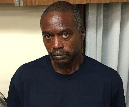 Man arrested in fatal stabbing of two Mississippi nuns