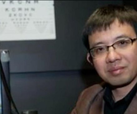 USC professor fatally stabbed, student suspect arrested