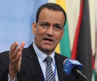 Airstrikes begin as ceasefire expires in Yemen