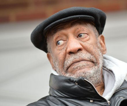 Bill Cosby biographer: 'I was wrong' to ignore sexual assault allegations