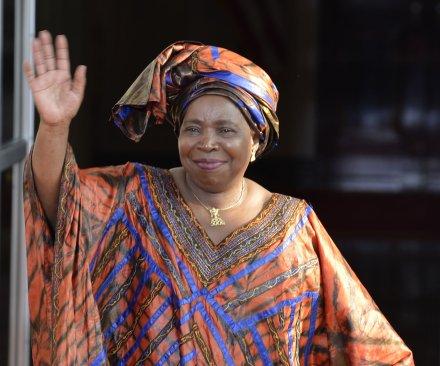 African Union Summit to address Boko Haram threat