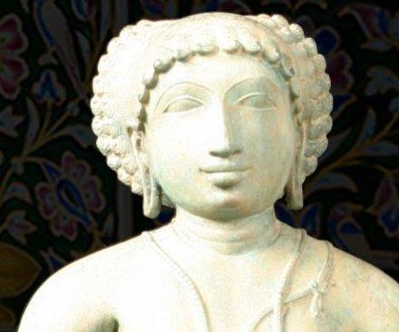 Customs officials seize stolen Indian statue worth $1M in New York